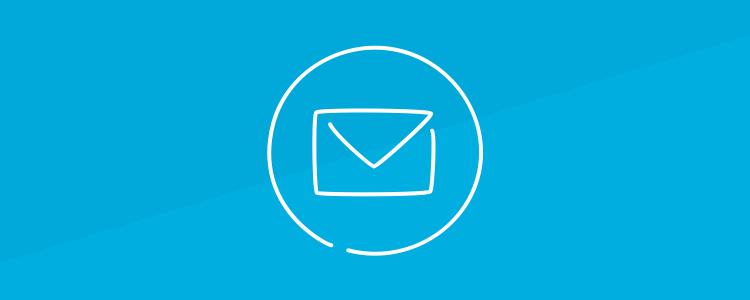 Cum sa previi trimiterea mailurilor SPAM
