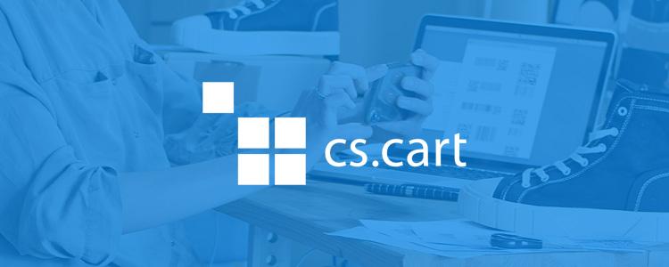 magazin online cs-cart